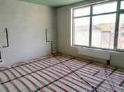 Продажа дома, Дедовск, Истринский район, 254, 18600000 руб.