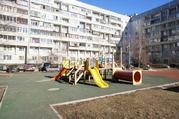 Москва, 1-но комнатная квартира, Луговой проезд д.9 к1, 29900 руб.