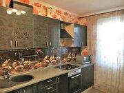 Продаю отличную квартиру в Видном