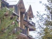 Павловская Слобода, 3-х комнатная квартира, ул. Красная д.д. 9, корп. 35, 10196620 руб.