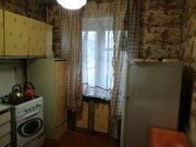 Воскресенск, 2-х комнатная квартира, Карла Маркса д.10, 1500000 руб.