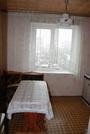Домодедово, 2-х комнатная квартира, 3 Московский проезд д.7, 4000000 руб.