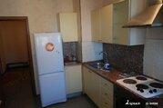 Истра, 2-х комнатная квартира, ул. Главного Конструктора В.И.Адасько д.9, 10000000 руб.