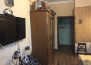 Жуковский, 3-х комнатная квартира, ул. Маяковского д.9, 7600000 руб.