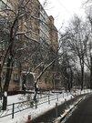 Продажа 2-комнатной квартиры ул. Ращупкина дом 7
