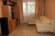 Руза, 2-х комнатная квартира, ул. Федеративная д.6, 13000 руб.