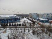 Комната в г. Чехов Московской области на ул. Полиграфистов д. 11а., 1050000 руб.