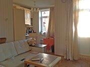 Химки, 2-х комнатная квартира, Летчика Ивана Федорова д.2 к3, 5800000 руб.