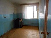 Талдом, 3-х комнатная квартира, ул. Мичурина д.6, 2400000 руб.