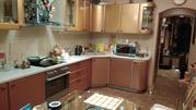 Котельники, 2-х комнатная квартира, ул. Кузьминская д.13, 6990000 руб.