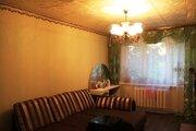 Егорьевск, 2-х комнатная квартира, Касимовское ш. д.8, 1650000 руб.