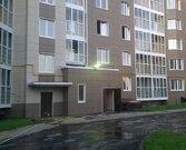 Хотьково, 1-но комнатная квартира, ул. Академика Королева д.4а, 3000000 руб.