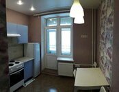 Химки, 1-но комнатная квартира, Германа Титова д.2 к3, 4900000 руб.