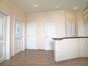 Москва, 2-х комнатная квартира, Балаклавский пр-кт. д.16, 19000000 руб.