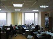 Продажа здания м. Авиамоторная, 350000000 руб.