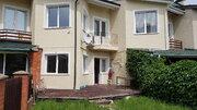 Троицк, 5-ти комнатная квартира, южная д.13, 17200000 руб.