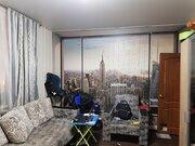 Дмитров, 3-х комнатная квартира, ул. Комсомольская д.22, 4500000 руб.