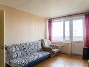 Москва, 1-но комнатная квартира, Ленинский пр-кт. д.137 к2, 2200 руб.