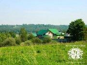 Продажа участка, Яхрома, Дмитровский район, Ул. Подолинская, 1400000 руб.