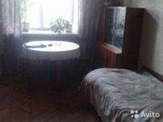 Москва, 3-х комнатная квартира, ул. Щербаковская д.20, 14490000 руб.