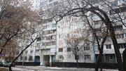Продажа 2-комн. квартиры 53м2 у метро Коломенская