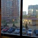 Москва, 3-х комнатная квартира, ул. Лавочкина д.34, 95000 руб.