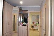 Воскресенск, 1-но комнатная квартира, ул. Победы д.5а, 3100000 руб.
