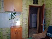 Дмитров, 1-но комнатная квартира, ДЗФС мкр. д.42, 2750000 руб.