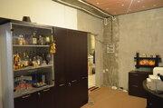 Лобня, 2-х комнатная квартира, Окружная д.13, 5350000 руб.