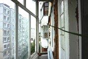Сергиев Посад, 2-х комнатная квартира, ул. Чайковского д.13, 3500000 руб.