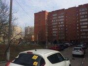 Домодедово, 2-х комнатная квартира, Корнеева д.48, 6500000 руб.