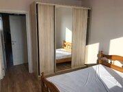 Звенигород, 3-х комнатная квартира, Нахабинское ш. д.1 к1, 35000 руб.