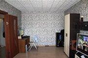 Егорьевск, 1-но комнатная квартира, 3-й мкр. д.12, 1500000 руб.