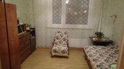 Москва, 3-х комнатная квартира, Волжский б-р. д.31 к1, 45000 руб.