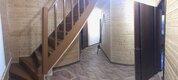 Дом со всеми удобствами, ж/д ст.Белоозерская, 30000 руб.
