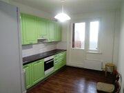 Москва, 3-х комнатная квартира, Новое ш. д.9 к1, 38000 руб.