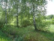 7 соток в городе Егорьевск под ИЖС, 692000 руб.