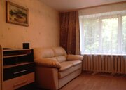 Истра, 2-х комнатная квартира, ул. 9 Гвардейской Дивизии д.41, 3500000 руб.