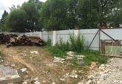 Земельный участок в деревне, Новая Москва., 2600000 руб.
