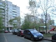 Квартира в Заветах Ильича