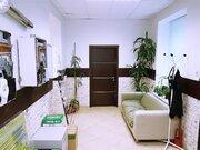 Продажа — помещения под жилые аппартаменты м. Кунцевская
