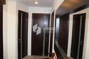Киевский, 2-х комнатная квартира,  д.15, 4200000 руб.