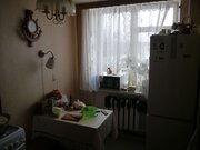 Черноголовка, 3-х комнатная квартира, ул. 1-я д.23, 3400000 руб.