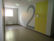 Химки, 1-но комнатная квартира, Германа Титова Улица д.2К2, 4100000 руб.
