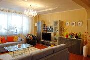 3 комнатная квартира 70 кв.м. г. Королев, ул. Пушкинская, 9а
