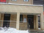 Ногинск, 2-х комнатная квартира, ул. Комсомольская д.22а, 3130000 руб.