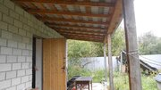 Продаётся жилой дом с земельным участком в городе Орехово-Зуево, 8300000 руб.