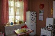Томилино, 3-х комнатная квартира, ул. Гоголя д.51, 4700000 руб.