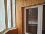 Истра, 1-но комнатная квартира, улица имени Героя Советского Союза Голованова д.15, 3450000 руб.