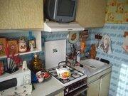 Серпухов, 2-х комнатная квартира, ул. Советская д.105, 2100000 руб.